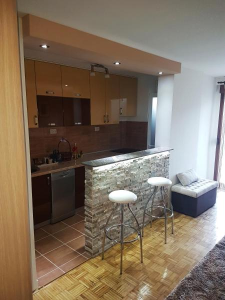 Hotelbilleder: Apartment Caire, Banja Luka
