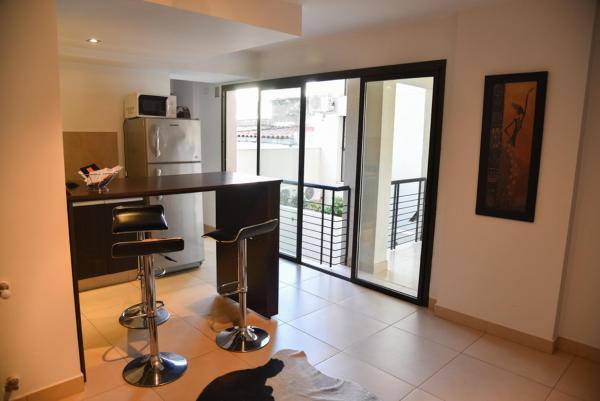 Hotellikuvia: Exclusivo Departamento Centrico, Salta