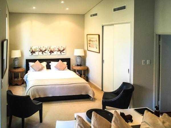 Фотографии отеля: New Luxury in Old Freo, Фримантл