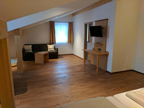 Hotel Pictures: Gasthaus Weingast, Bad Feilnbach
