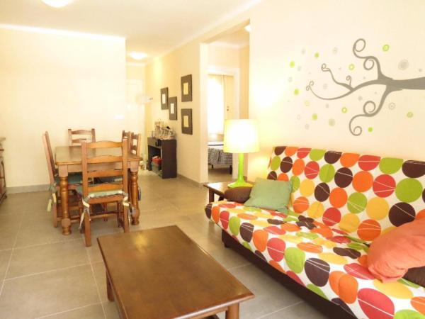 Hotel Pictures: SHG Residencial La Sinia, Cambrils
