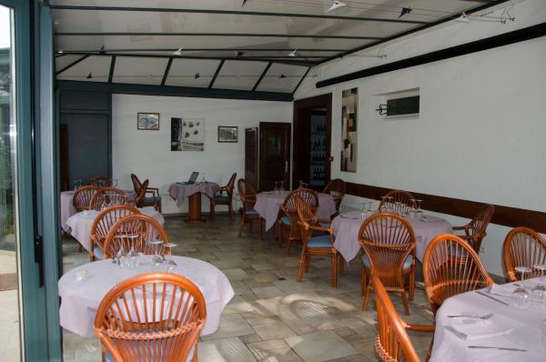 Hotel Pictures: Relais de Villeroy, Villeroy