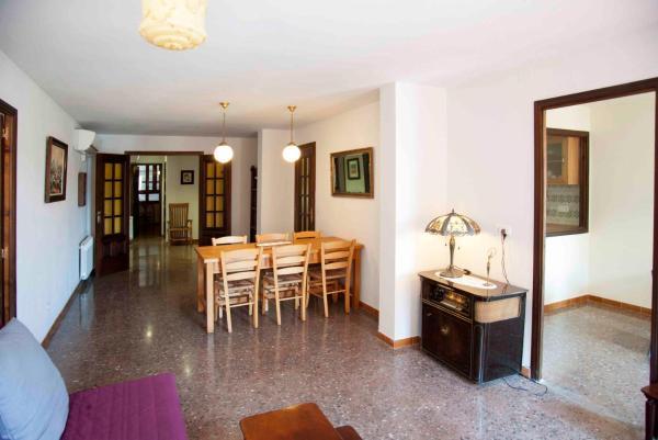 Hotel Pictures: El 2 del Holandés, Balaguer