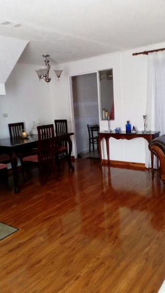 Фотографии отеля: Casa Mañio, Антофагаста