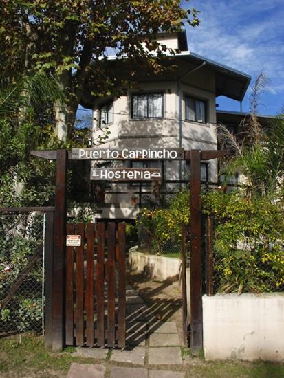 Фотографии отеля: Puerto Carpincho, Тигре