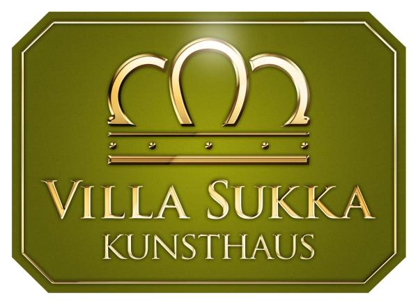 Hotel Pictures: Villa Sukka, Winterlingen