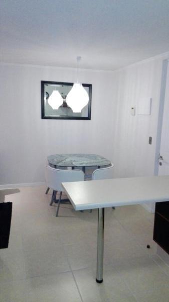 Fotos do Hotel: Condominio Marina Sol 2, La Serena