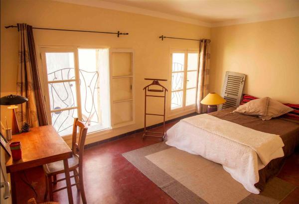 Hotel Pictures: A la Maison de Clermont, Clermont-l'Hérault