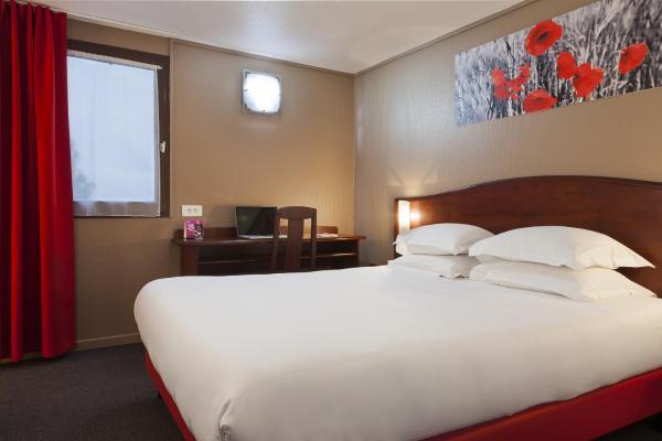 Hotel Pictures: Inter-Hôtel Arras, Arras