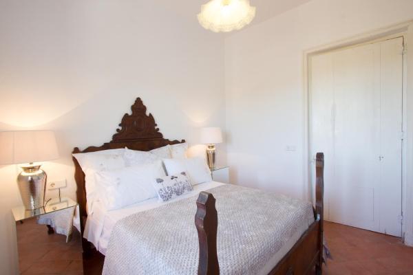 Hotel Pictures: Sant Pere, Ferreries