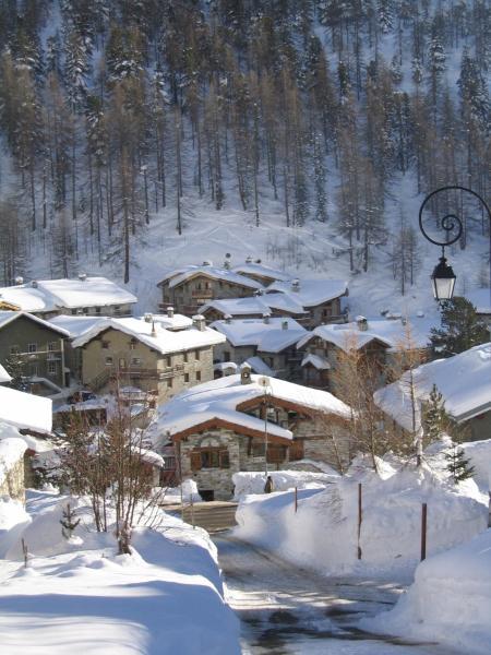 Hotel Pictures: Chalet La Marsa, Val d'Isère