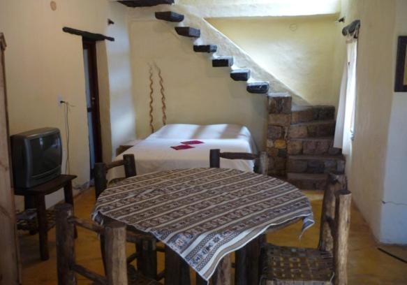 Fotos de l'hotel: Piedramora, Tilcara