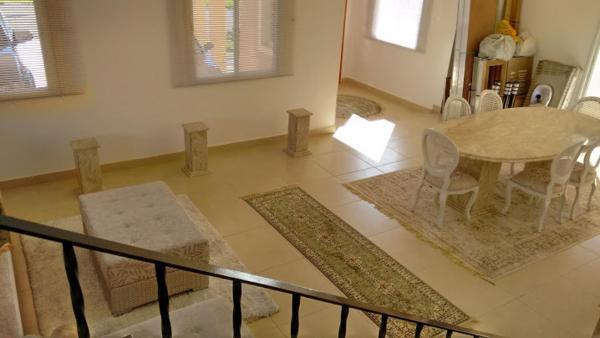 Hotel Pictures: Villa Verona, Éden