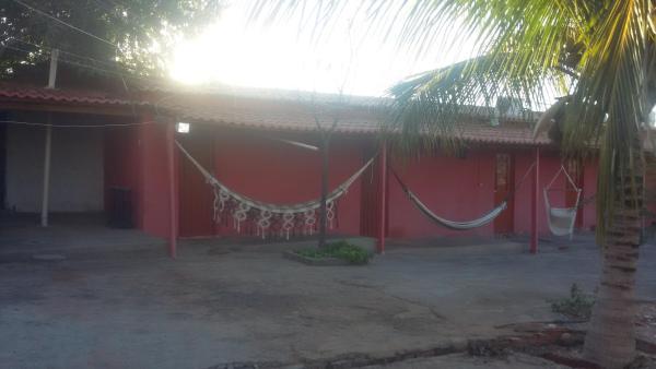 Hotel Pictures: Restaurante e Pousada Horizonte, Araripina