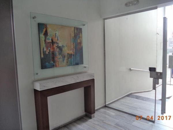 Photos de l'hôtel: Edificio Colon 661, Cordoba