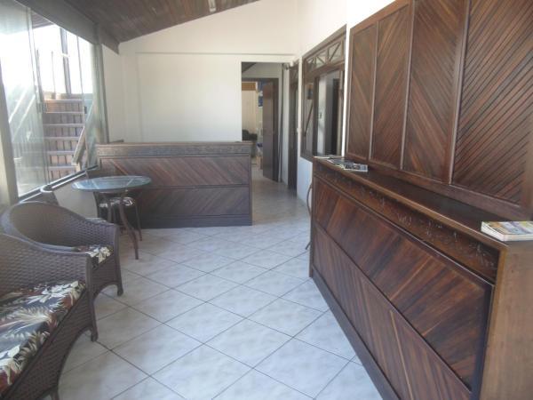 Hotel Pictures: Hotel e Restaurante Pérola, Itapoa