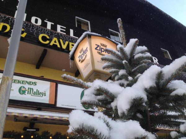 Фотографии отеля: Hotel Staffler, Нидерау