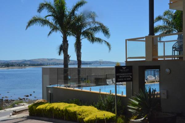 Hotellbilder: The Bluff Resort Apartments, Victor Harbor