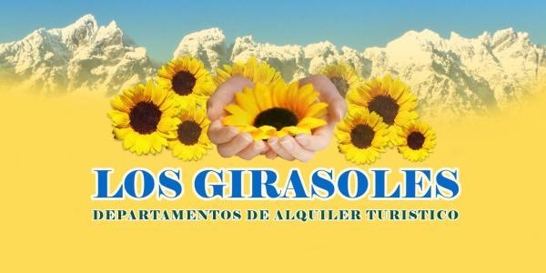 Φωτογραφίες: Los Girasoles, El Bolsón