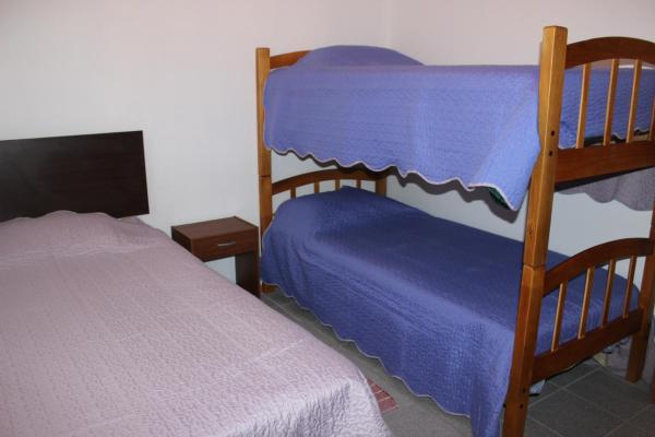 Hotel Pictures: Cabanas el Correo de Diaguitas, Diaguita