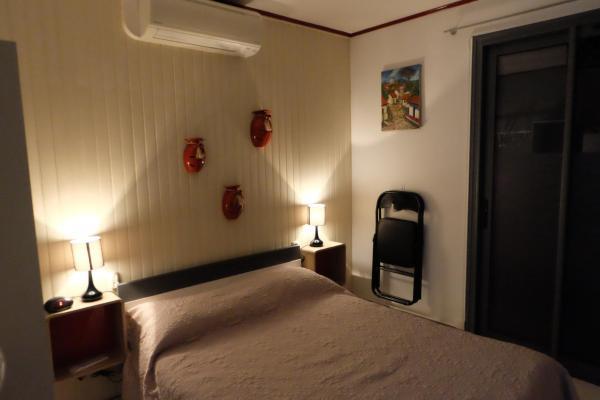 Hotel Pictures: Chambres d'Hôtes Buen Viajero, Lembras
