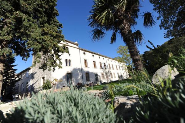 Hotel Pictures: Château De Palaja, Palaja
