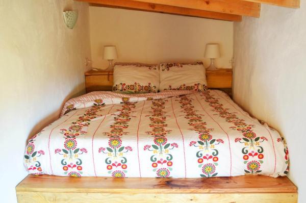 Hotel Pictures: Tenerife Climbing House, Lomo de Arico