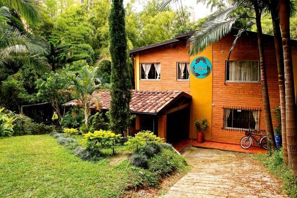Hotel Pictures: Casa Arapaima, Sabaneta