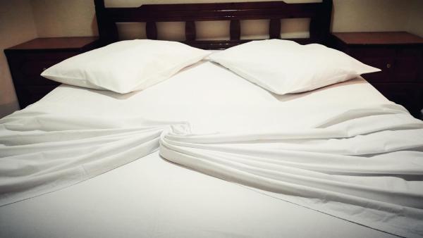 Hotelbilleder: ELISABETA HOTEL & RESTAURANT'S, Borsh