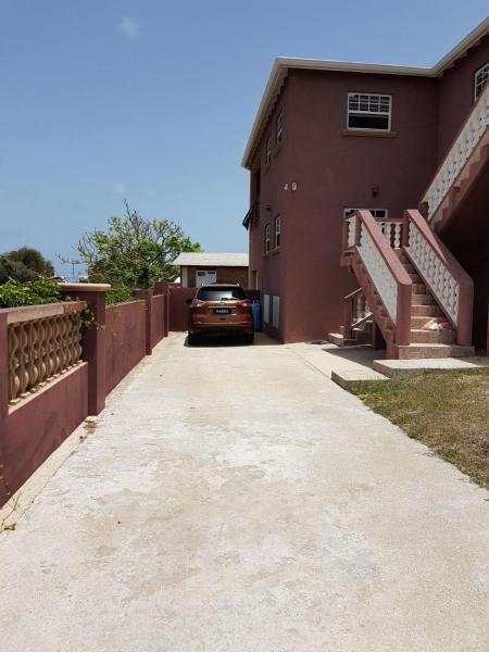 Φωτογραφίες: 206 Sea Grape Drive Villa, Saint Philip