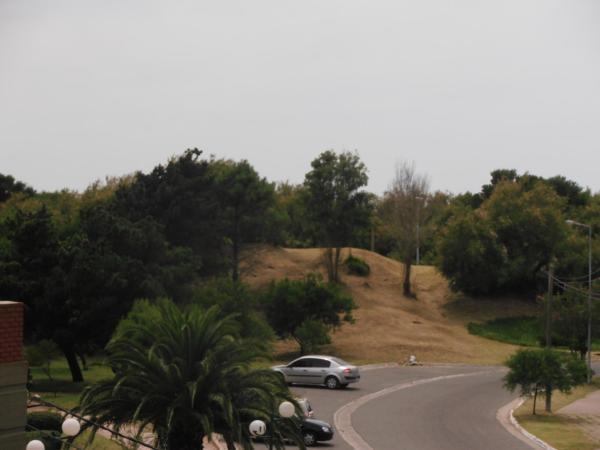 Фотографии отеля: Jm, Сан-Клементе-дель-Тую