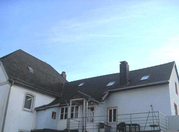 Hotel Pictures: Ferienhaus Karin, Lissendorf