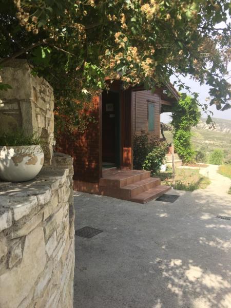 Hotel Pictures: Koilani Village House, Limassol