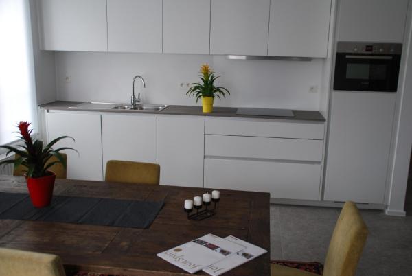 Fotos do Hotel: Gent City Center, Gante