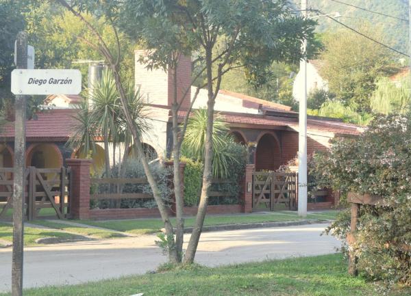 Hotellbilder: Chalet Las Conde, Santa Rosa de Calamuchita