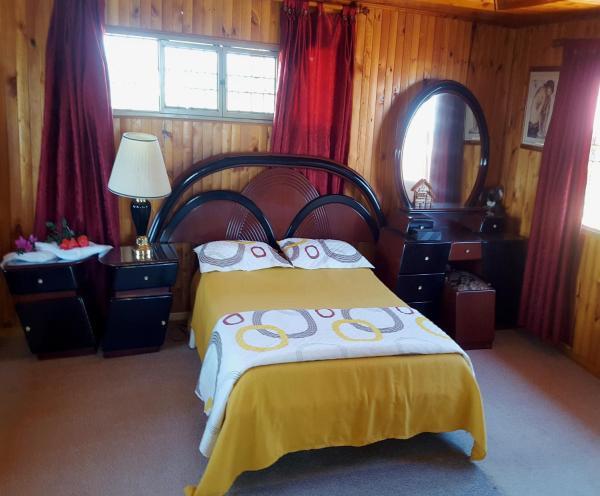 Hotel Pictures: La Selecta Eco Hotel, Pereira