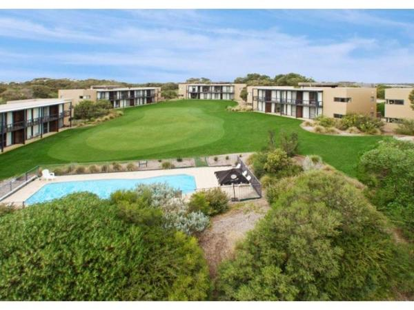Hotellikuvia: Moonah Links - Apartment 43, Fingal