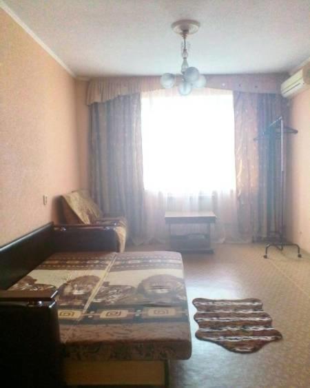 Фотографии отеля: Apartment on Simonova 40, Волгоград
