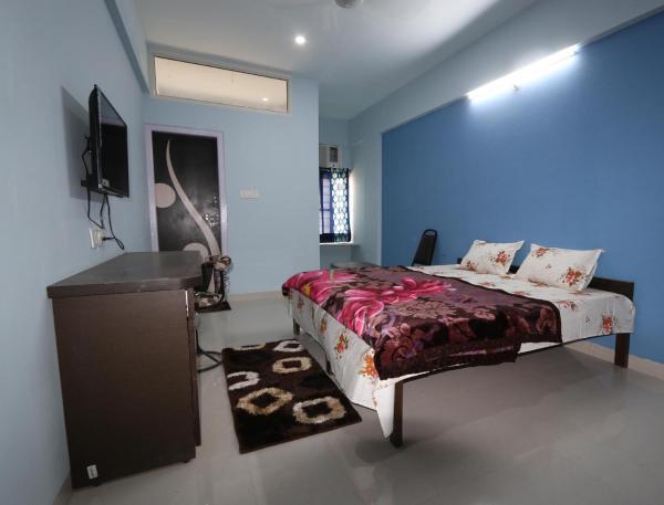 Fotos del hotel: PDM Comforts, Ajmer