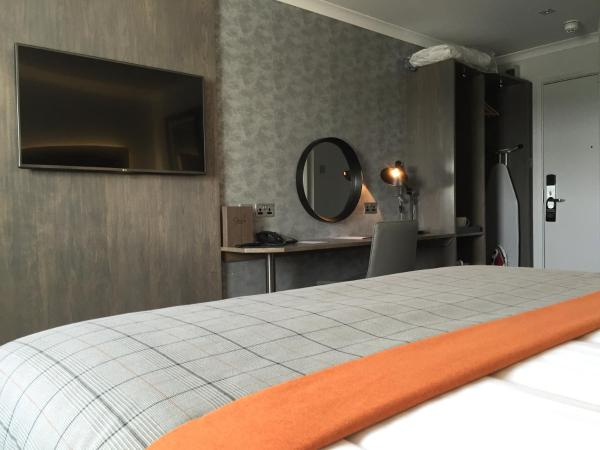 Hotel Pictures: The Gailes Hotel, Irvine