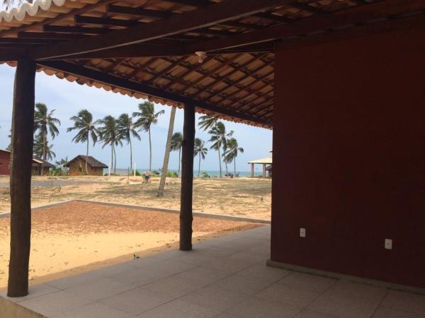 Hotel Pictures: AG HOME - MUITO MAIS QUE GOSTOSO, Touros