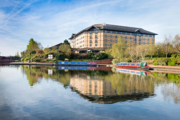 Hotel Pictures: Copthorne Hotel Merry Hill Dudley, Dudley
