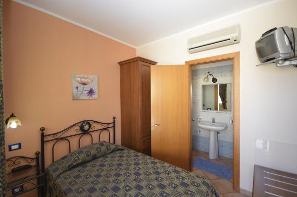 Foto Hotel: Sun Garden, San Vito Lo Capo