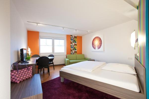 Hotel Pictures: B&B Appartements, Tuttlingen