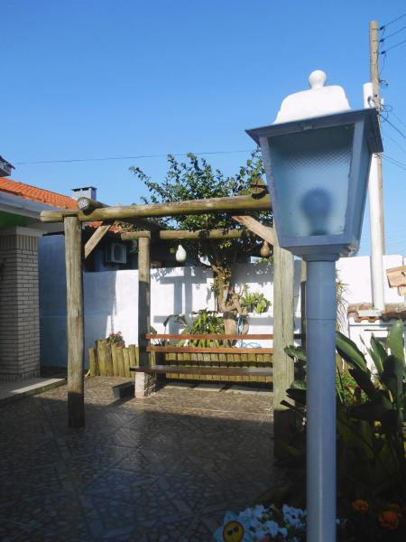 Hotel Pictures: Hostel Imbé Beach, Imbé