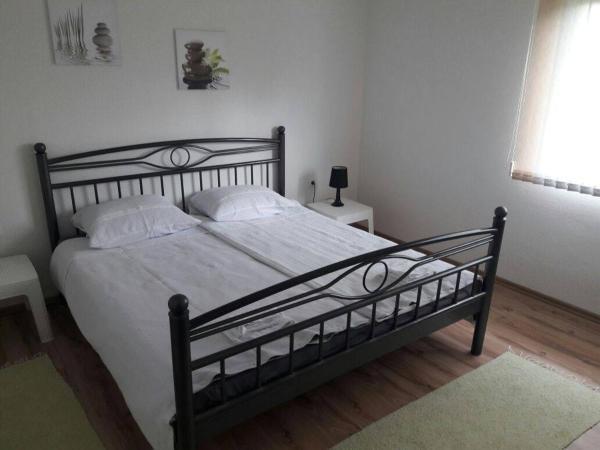 Hotellbilder: Apartment Neo, Bihać