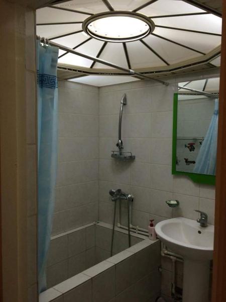 Fotos do Hotel: Квартира, Jermuk