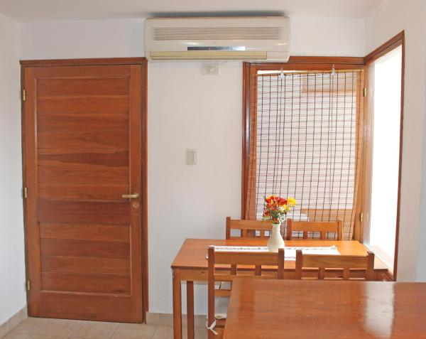 Hotellbilder: Santa Fe Apartment, Salta