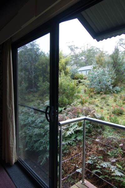 Hotellbilder: Cradle Mountain Hotel, Cradle Mountain