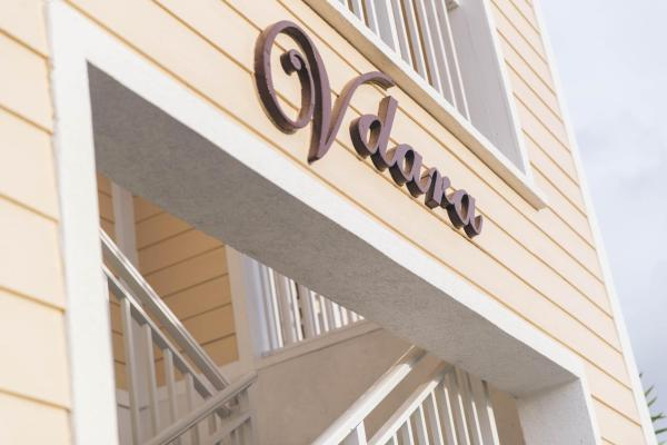 Hotel Pictures: V'dara, Nassau